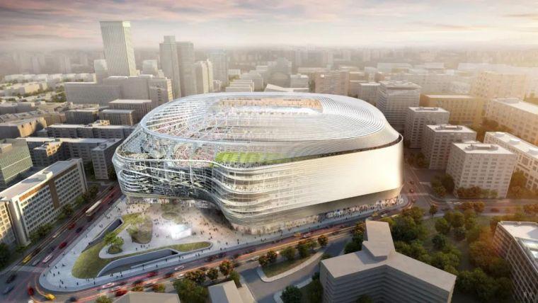 2021年值得期待的15大建筑_17