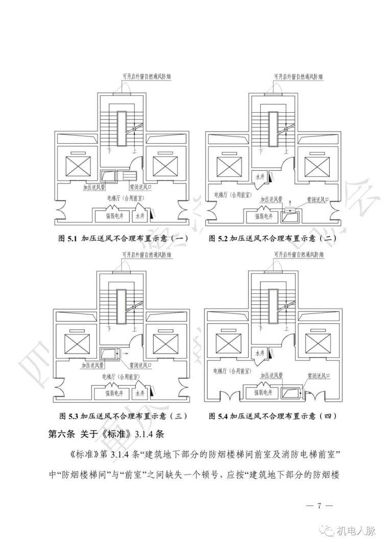 川渝地区建筑防烟排烟技术指南(试行)_12