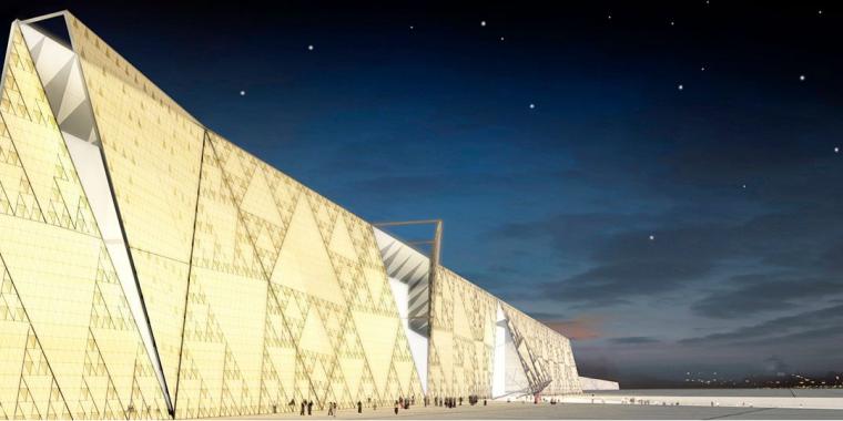2021年值得期待的15大建筑_4