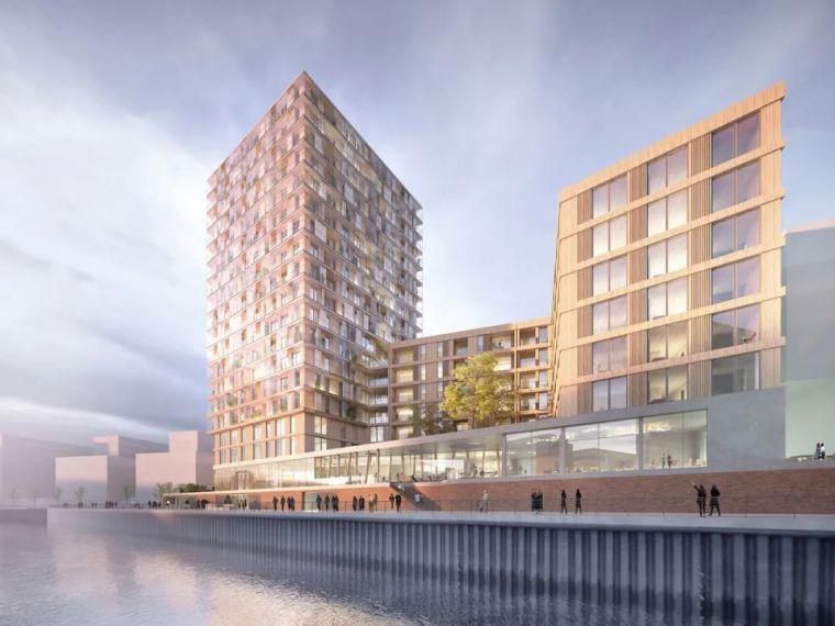 2021年值得期待的15大建筑_32