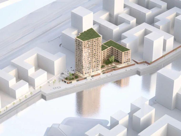 2021年值得期待的15大建筑_33