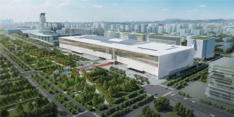 2021年值得期待的15大建筑_37