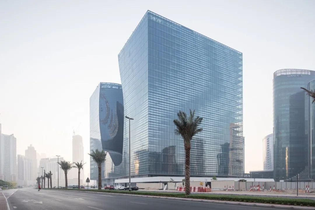 2020 全球十大玻璃大发pk10七码计划网站建�B