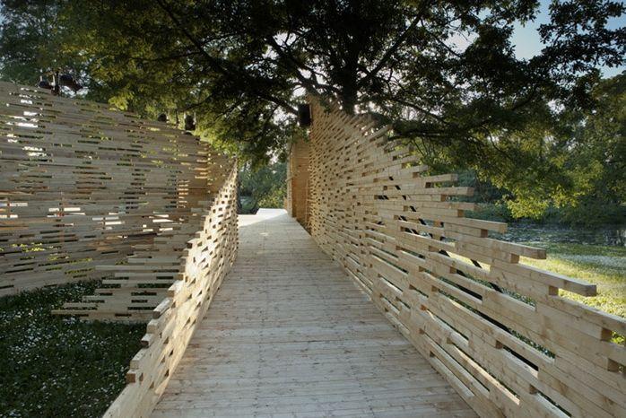 景观常用木材有哪些?_4