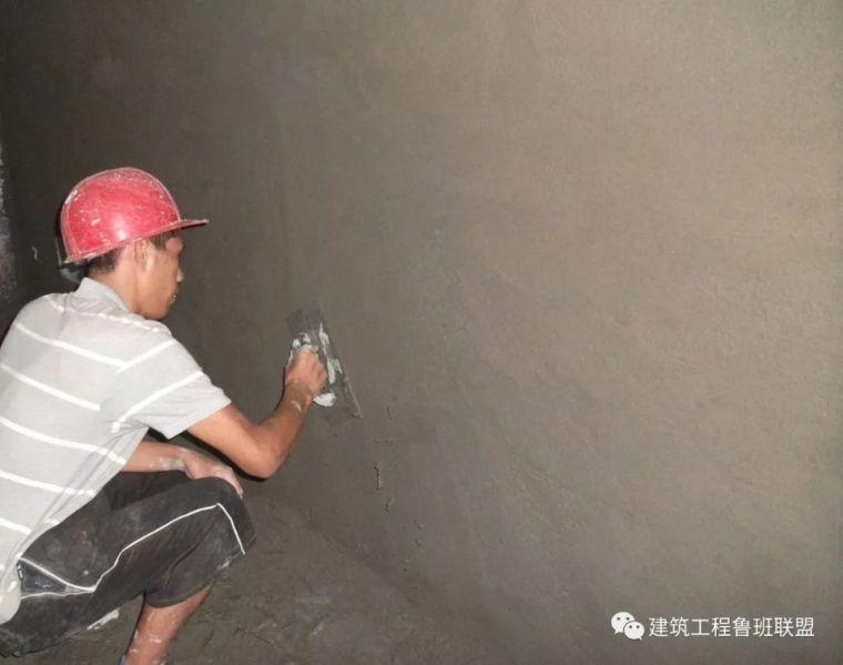 """抹灰工程""""七步走""""施工流程及工艺要点详解_8"""