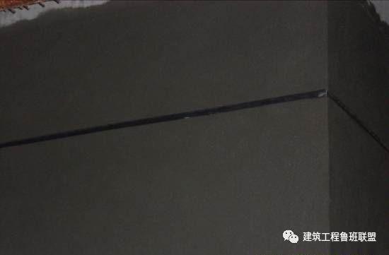 """抹灰工程""""七步走""""施工流程及工艺要点详解_10"""