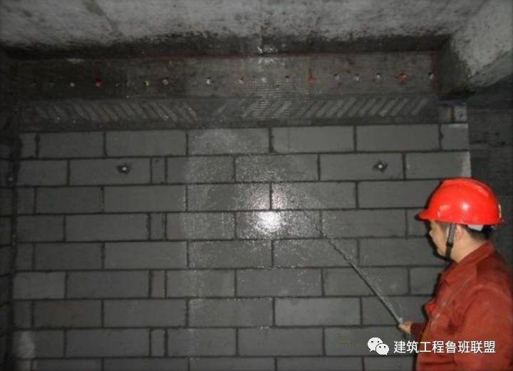 """抹灰工程""""七步走""""施工流程及工艺要点详解_19"""