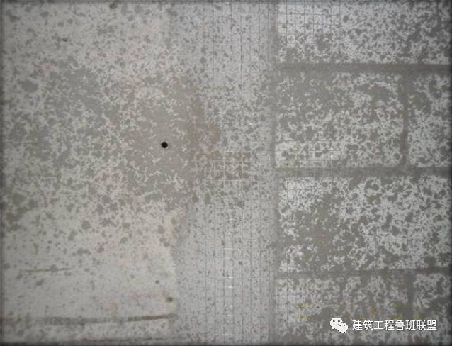 """抹灰工程""""七步走""""施工流程及工艺要点详解_23"""