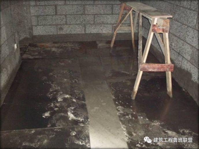 """抹灰工程""""七步走""""施工流程及工艺要点详解_27"""