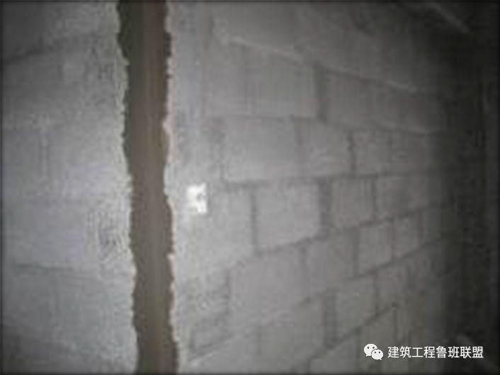 """抹灰工程""""七步走""""施工流程及工艺要点详解_28"""