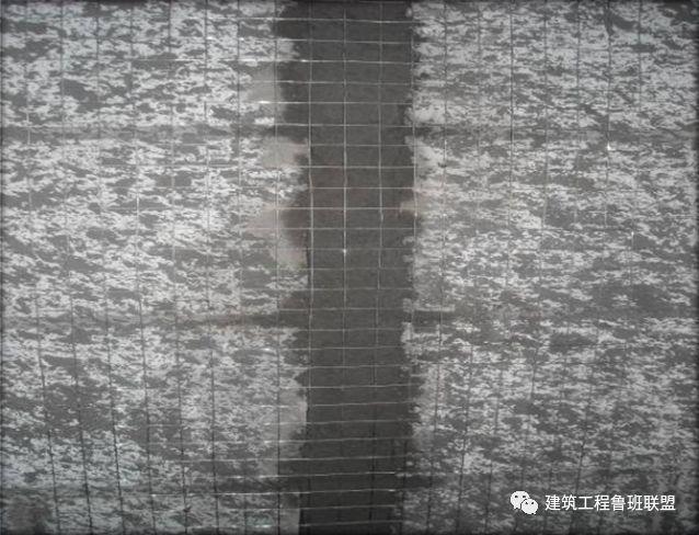"""抹灰工程""""七步走""""施工流程及工艺要点详解_24"""