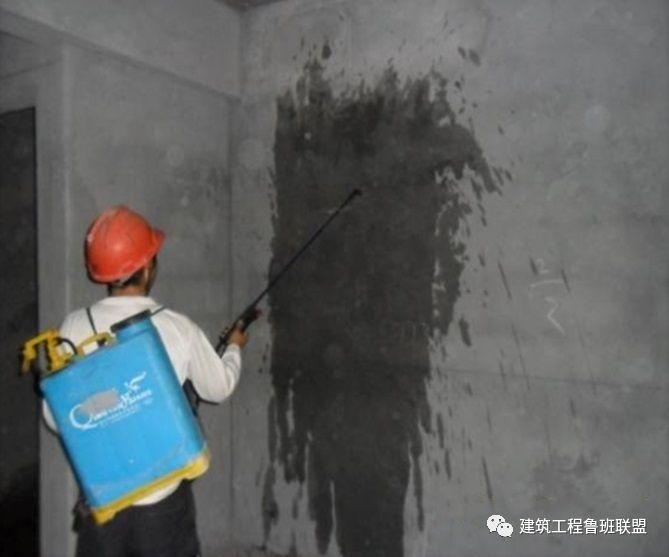 """抹灰工程""""七步走""""施工流程及工艺要点详解_37"""