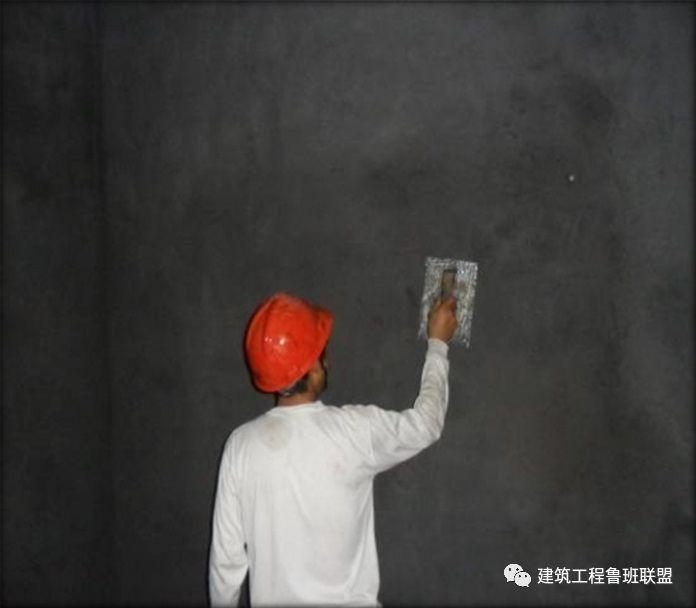 """抹灰工程""""七步走""""施工流程及工艺要点详解_30"""
