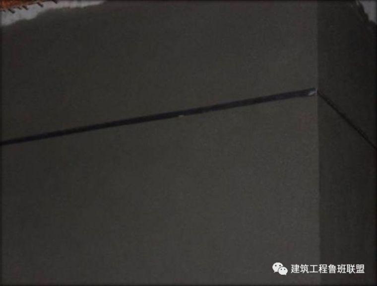 """抹灰工程""""七步走""""施工流程及工艺要点详解_43"""