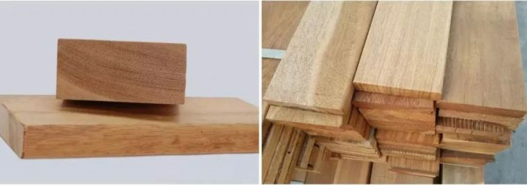景观常用木材有哪些?_7