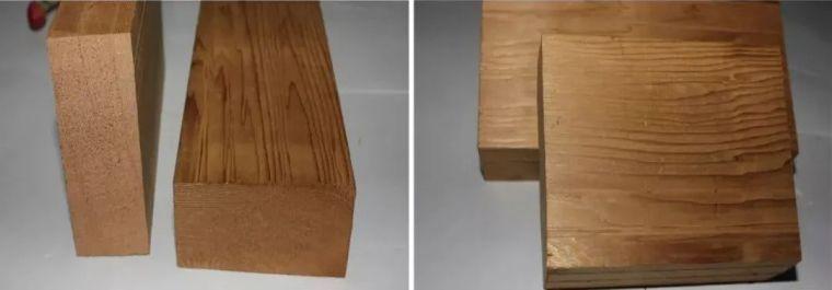 景观常用木材有哪些?_6