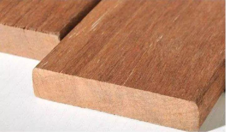 景观常用木材有哪些?_10