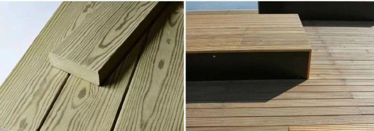 景观常用木材有哪些?_9