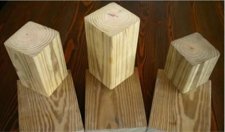 景观常用木材有哪些?_12
