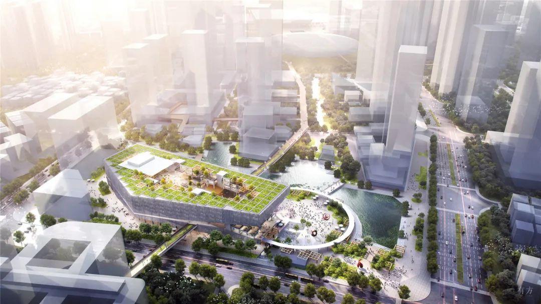 深ㄨ圳市文化�^新�^