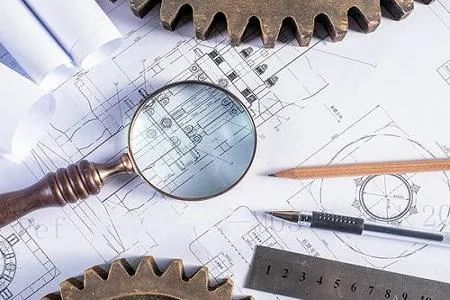 BIM在工程造价中的3个作用_2