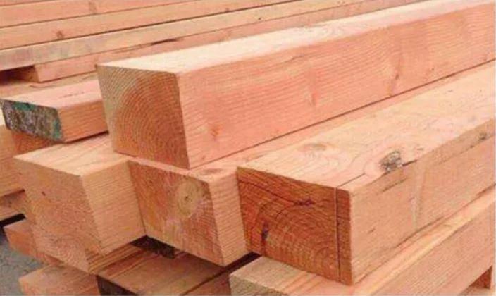 景观常用木材有哪些?_14