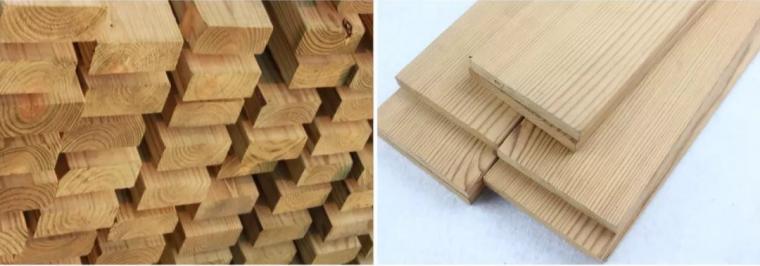 景观常用木材有哪些?_13
