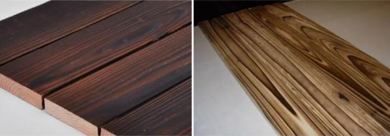 景观常用木材有哪些?_15