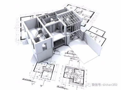 为什么大力鼓励BIM技术应用于钢结构?_5