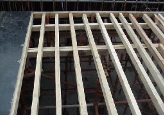 [河南]框架多层住宅楼施工组织设计(498p)_6