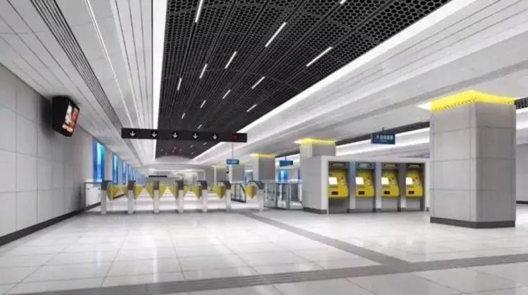 武汉地铁施工BIM技术应用_1
