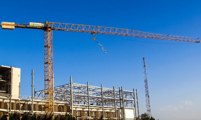 大型房企强制推广的11项施工工艺标准_1