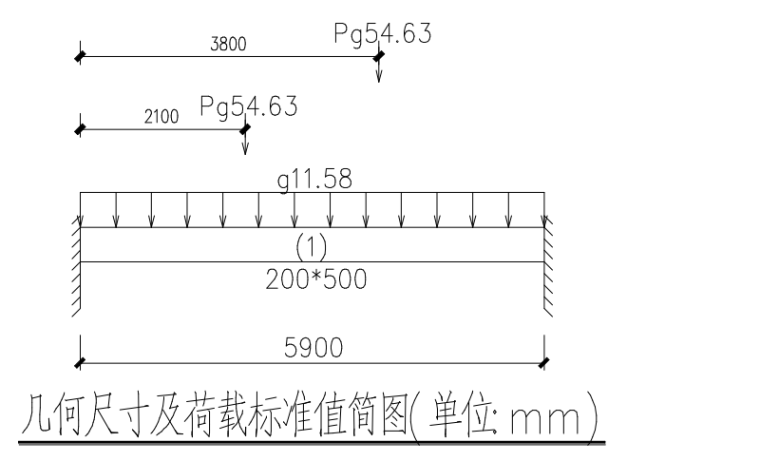 [安徽]高层住宅高悬空梁板模板支撑施工方案_10