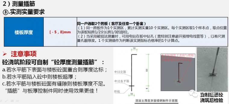 大型房企强制推广的11项施工工艺标准_21