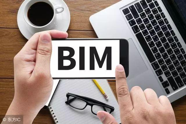 施工企业BIM应用现状深度分析_3