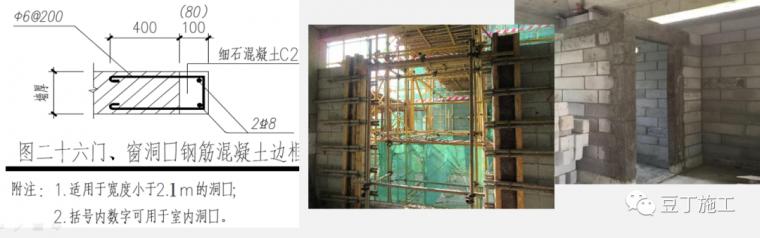 大型房企强制推广的11项施工工艺标准_25