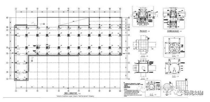 BIM技术在结构设计中的应用探索_6