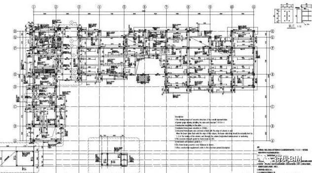 BIM技术在结构设计中的应用探索_8