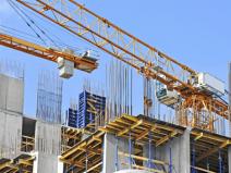 2015市政工程初级造价定额换算