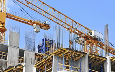 2015市政工程初级造价定额换算_1