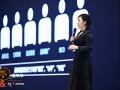 朱美乐重庆演讲精选   大品牌战略体系助力