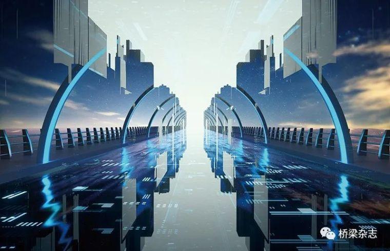 市政基础设施BIM技术的研究与应用_1