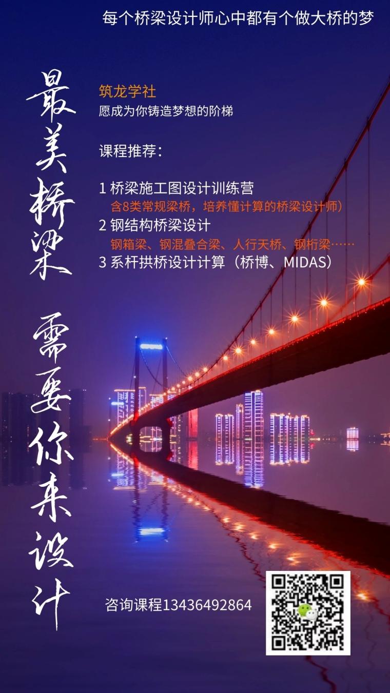 传统简化算法-盖梁计算桥梁通操作全过程_1