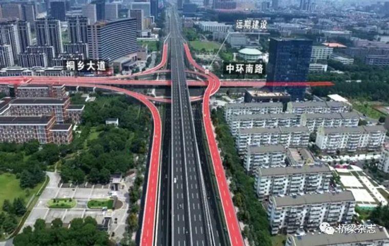 市政基础设施BIM技术的研究与应用_10