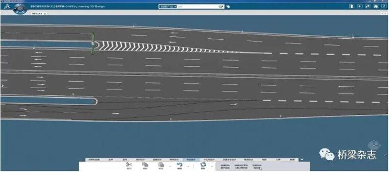 市政基础设施BIM技术的研究与应用_13
