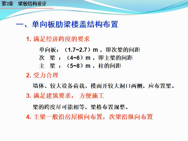 梁板结构设计PPT(133页)_6