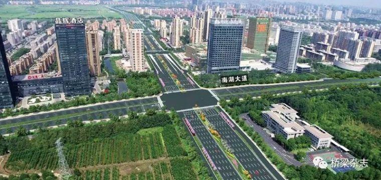 市政基础设施BIM技术的研究与应用_16
