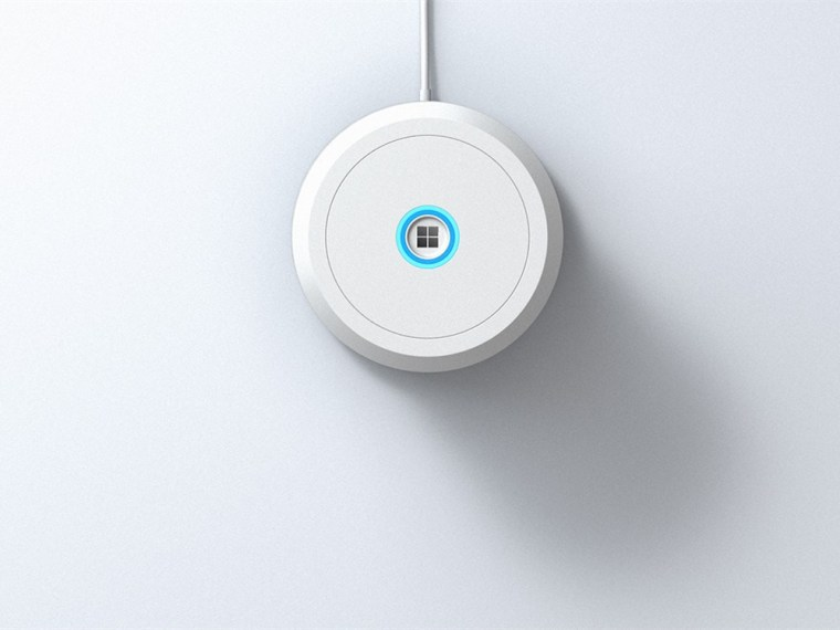 更加智能且优雅的扬声器设计