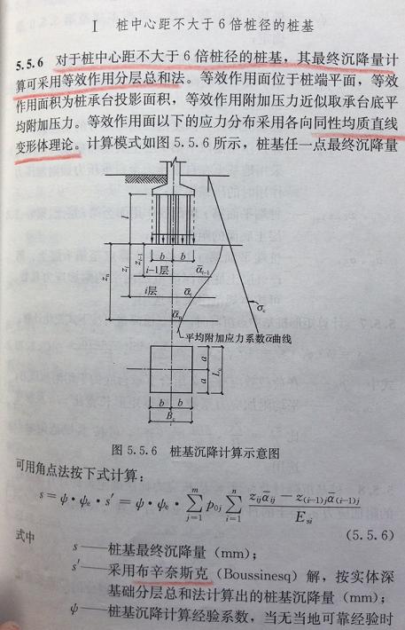 地基基础设计思考与实践—桩基的基本概念_8