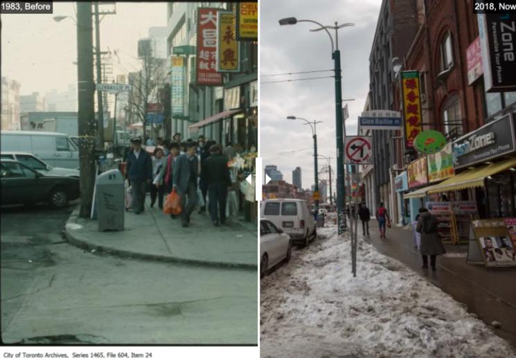北美大城市唐人街的死与生:多伦多篇_24
